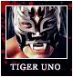 Le Roster. Tiger_10