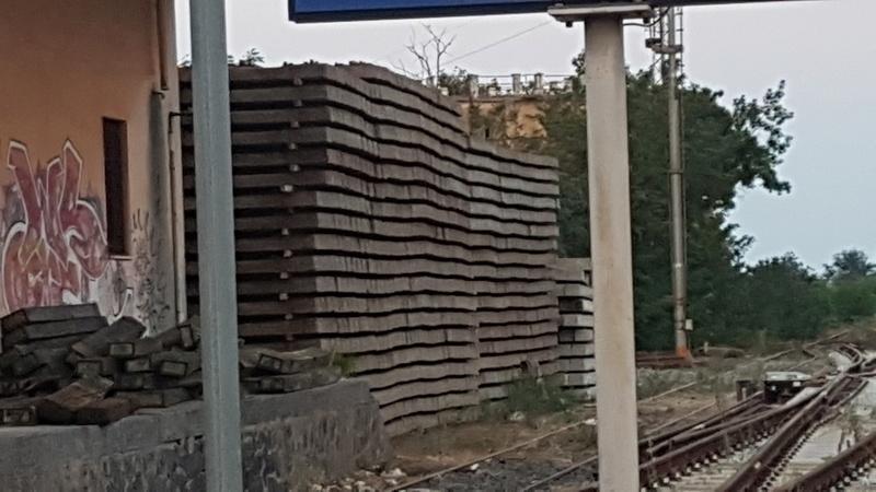 Ferrovia Alcantara - Randazzo  20170920