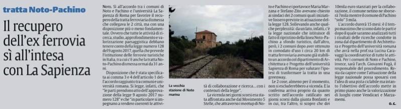Ferrovie ad esercizio Turistico - Legge 128/2017 Fb_img10