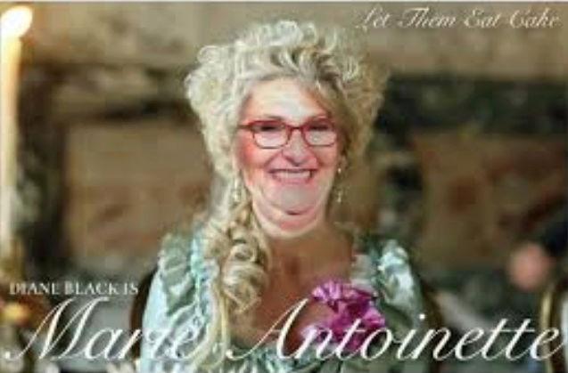 Marie-Antoinette dans la politique actuelle - Page 31 Sans_t10