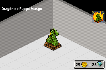 [ES/TR] Dragone Verde in Catalogo su Habbo.es Screen32