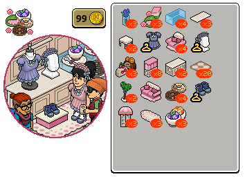 [ALL] Affare Stanza Caffetteria dei Dolci in Catalogo su Habbo - Pagina 2 Screen47