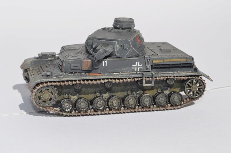 Bienenmanns Wehrmacht Dsc_0315