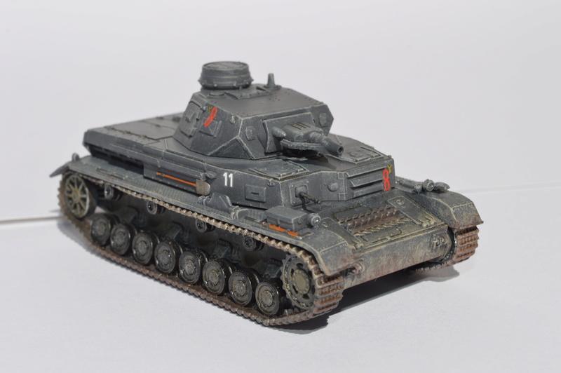 Bienenmanns Wehrmacht Dsc_0316