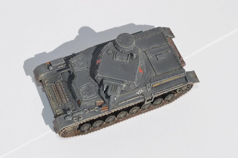 Bienenmanns Wehrmacht Dsc_0317