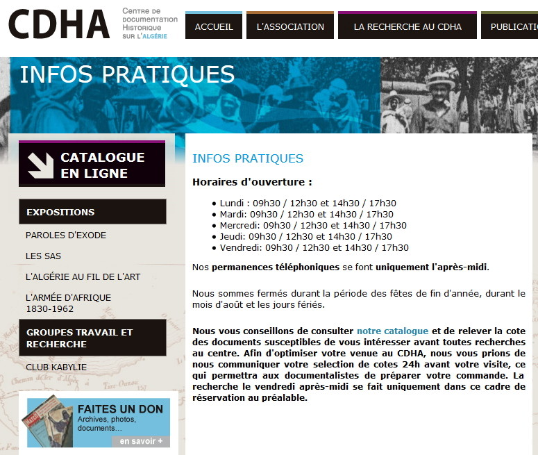 La COLO - Page 5 Cdha10