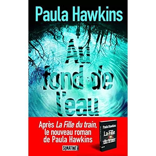 [Hawkins, Paula] Au fond de l'eau Au_fon10