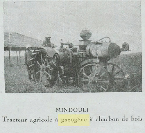 tracteur agricole gazo Charbo10