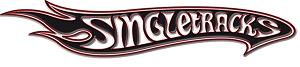 2017-2018 Team Singletracks Logo_s11