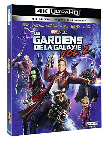 [Marvel] Les Gardiens de la Galaxie, Vol. 2 (2017) - Page 2 913fut10