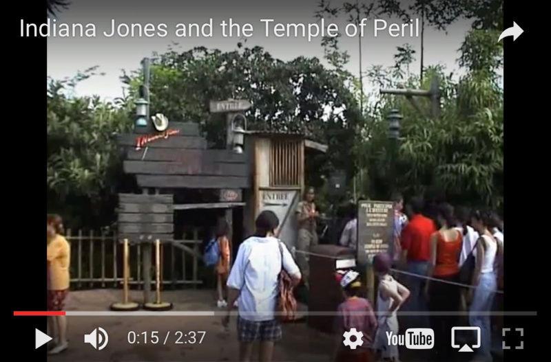 Indiana Jones™ et le Temple du Péril - Page 33 Captur14