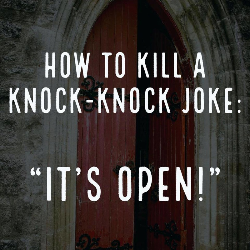 Jokes - Page 2 Knock_10