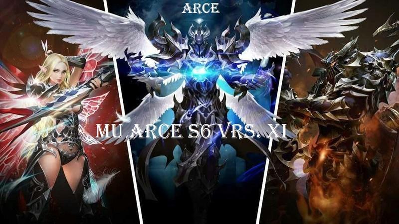 MU ARCE SEASON 6 EPI XI Mu_arc10
