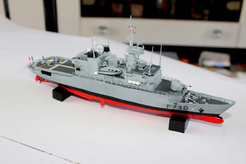 fregate FS type floreal l'arsenal 1/400 Img_7810