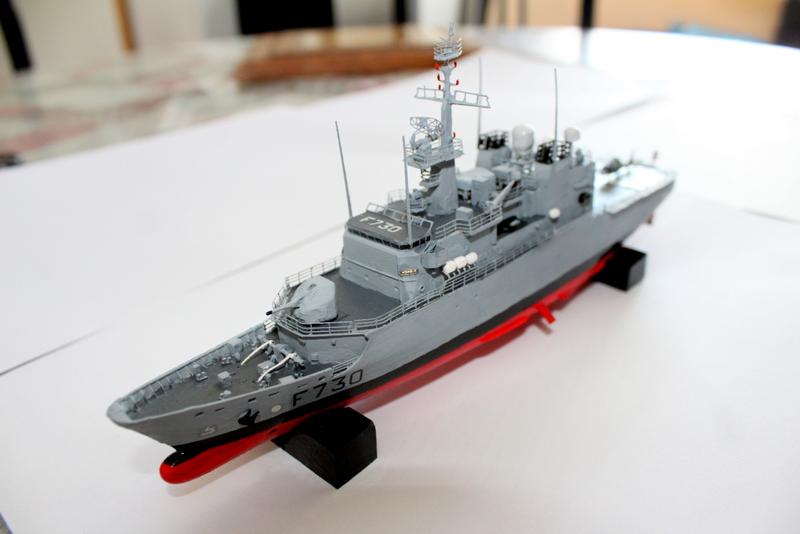 fregate FS type floreal l'arsenal 1/400 Img_7811