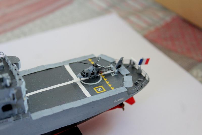 fregate FS type floreal l'arsenal 1/400 Img_7812