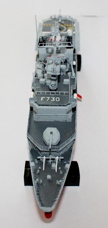 fregate FS type floreal l'arsenal 1/400 Img_7813