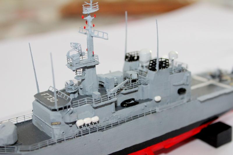 fregate FS type floreal l'arsenal 1/400 Img_7815