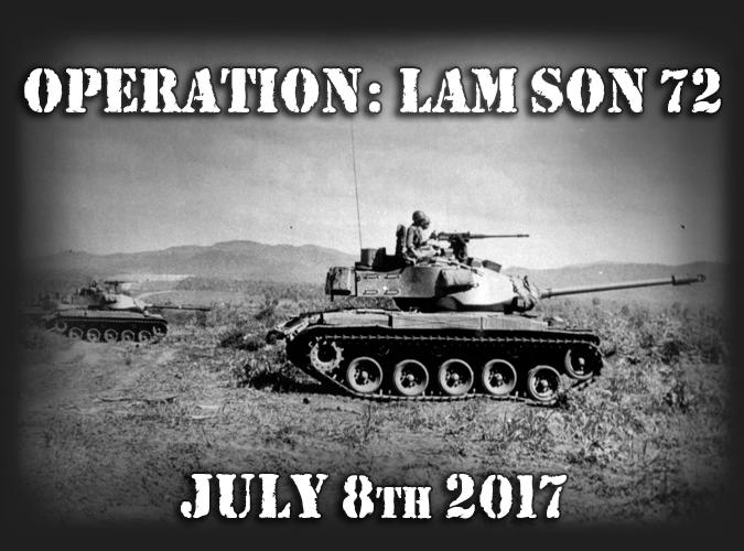 Battleday - Mississauga - July 8th 2017   57926b11