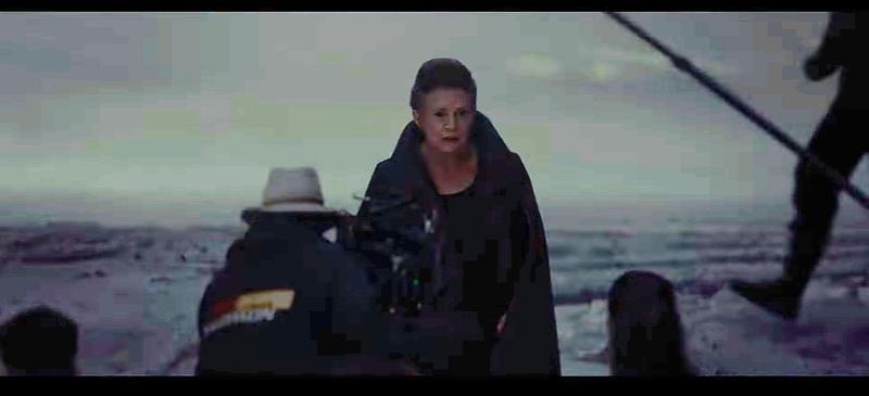 The Rey Kenobi Files - Page 22 Bts10