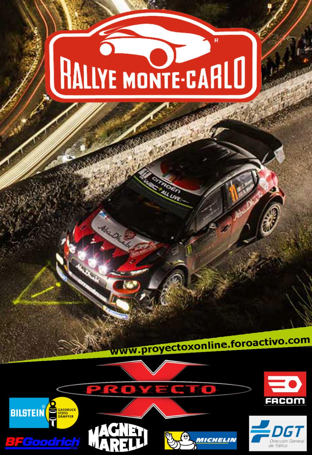 Roadbook Rally de Montecarlo 01_mon10
