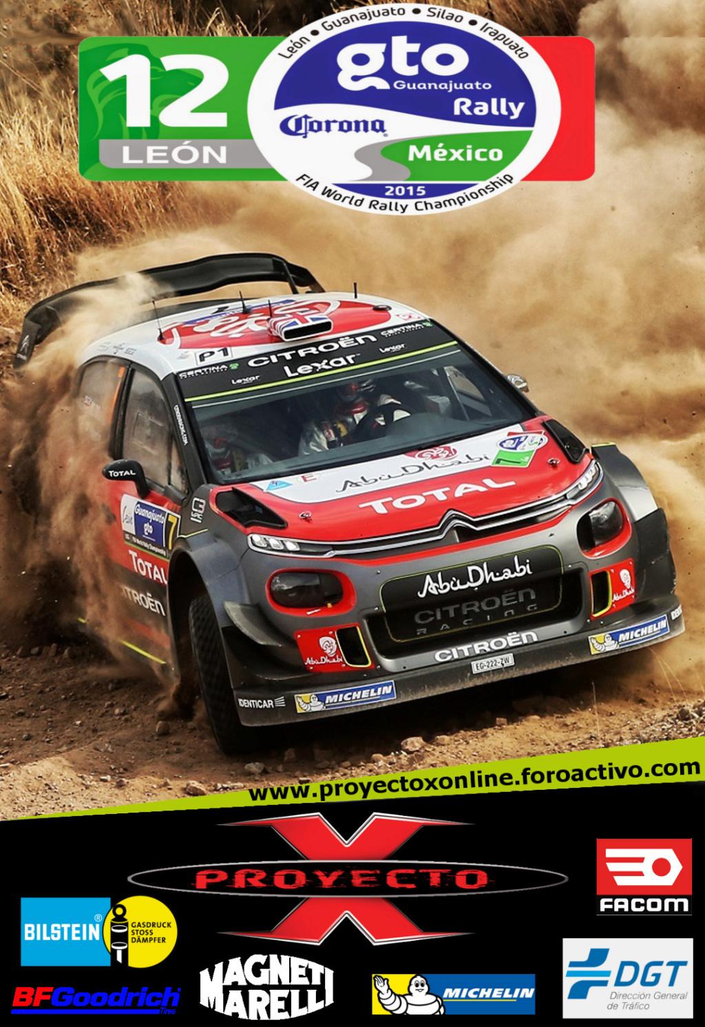 Roadbook Rally de Mexico 03_mex10
