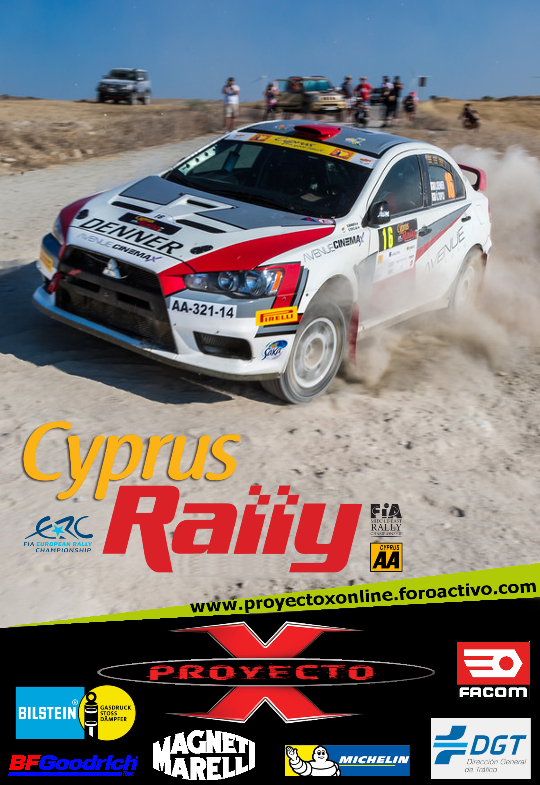 Roadbook Rally Cyprus 04_ral12
