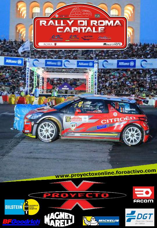Roadbook Rally di Roma Capitale 05_ral11