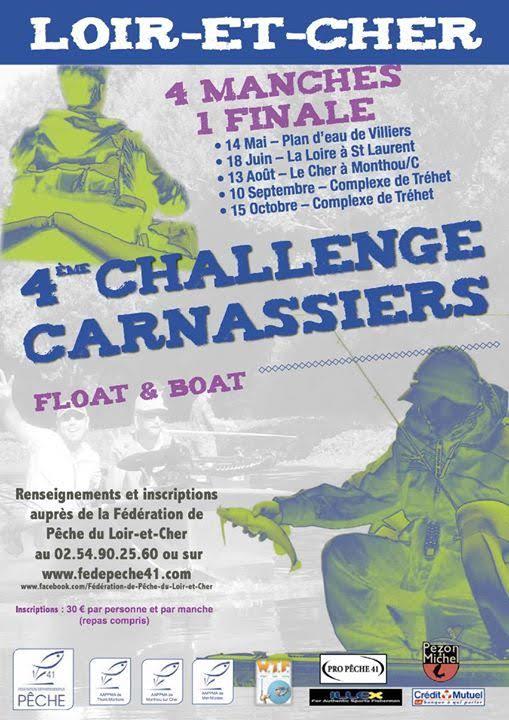 Date challenge carnassier Loir et Cher 2017  18156510