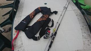 Commande pêcheur.com Dsc_0310