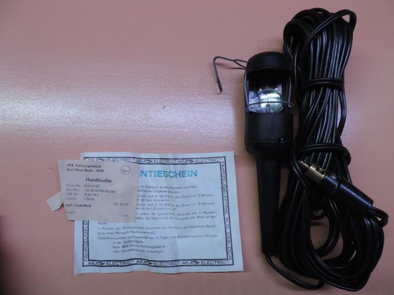 Electricité des motos administratives (250/A) 24_57210