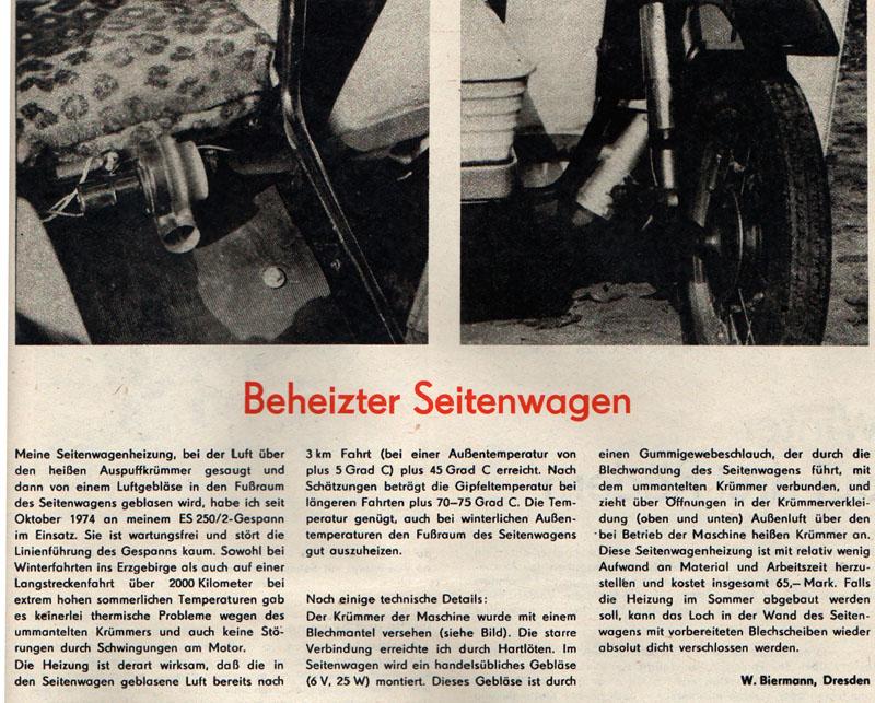 Aglagla sur mon baudet - Page 2 Beheiz10