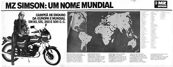 Revue de presse MZ  Brasil10