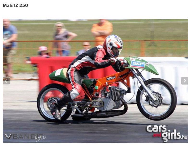 ETZ 350 Dragbike Dragbi10