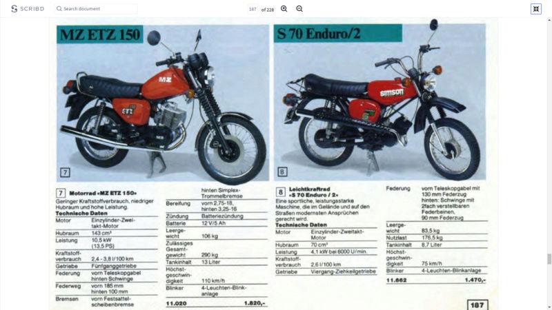 Catalogue Genex 1977/1986 Genex_10
