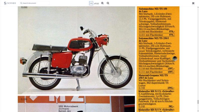 Catalogue Genex 1977/1986 Genex_11