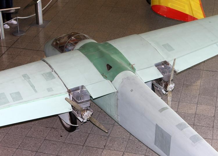 DOWA81 : des ailes pour une MZ-ES-250/2 ! Zdowa_10