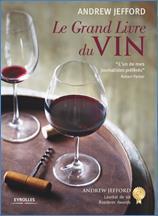 Oenologie : Le Grand livre du Vin, par Andrew Jefford Le_gra10