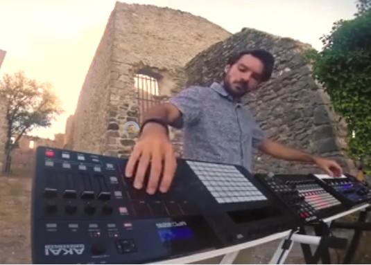 Musique : RHINO remix Game of Thrones Rhino_10