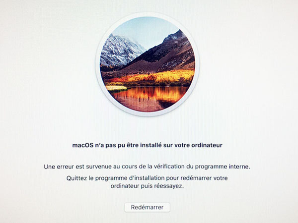MACOSXInstaller - Page 3 Img_0511