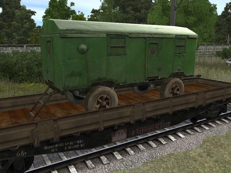грузовые перевозки  7ydcmr11