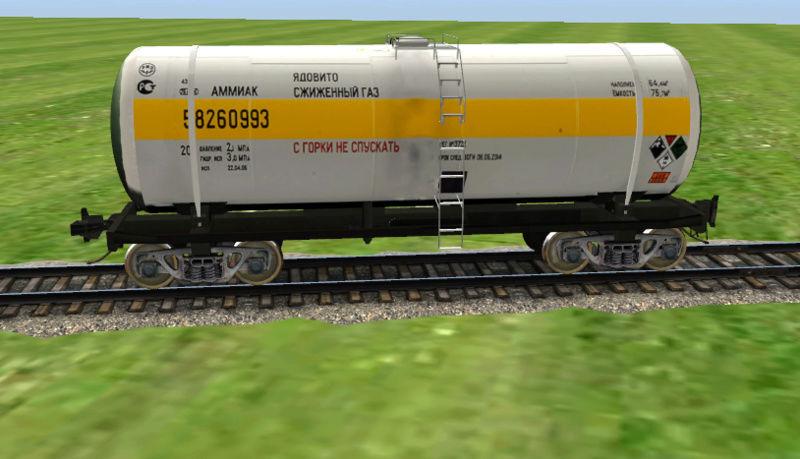 грузовые перевозки  Az10
