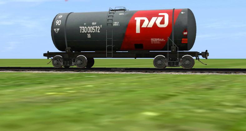 грузовые перевозки  Az_au_12