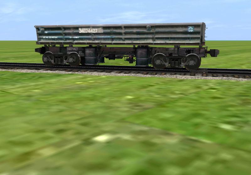 грузовые перевозки  Az_eda11