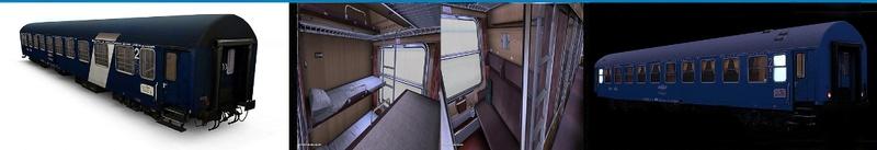 Евро вагоны  D2aad012