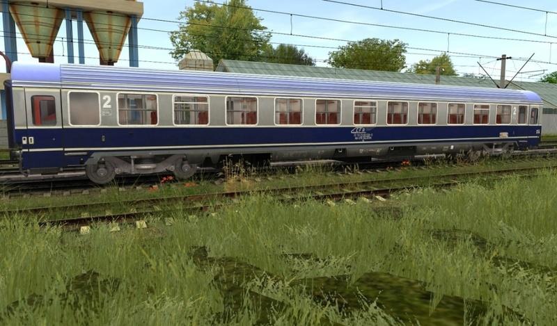 Евро вагоны  D8af3d10