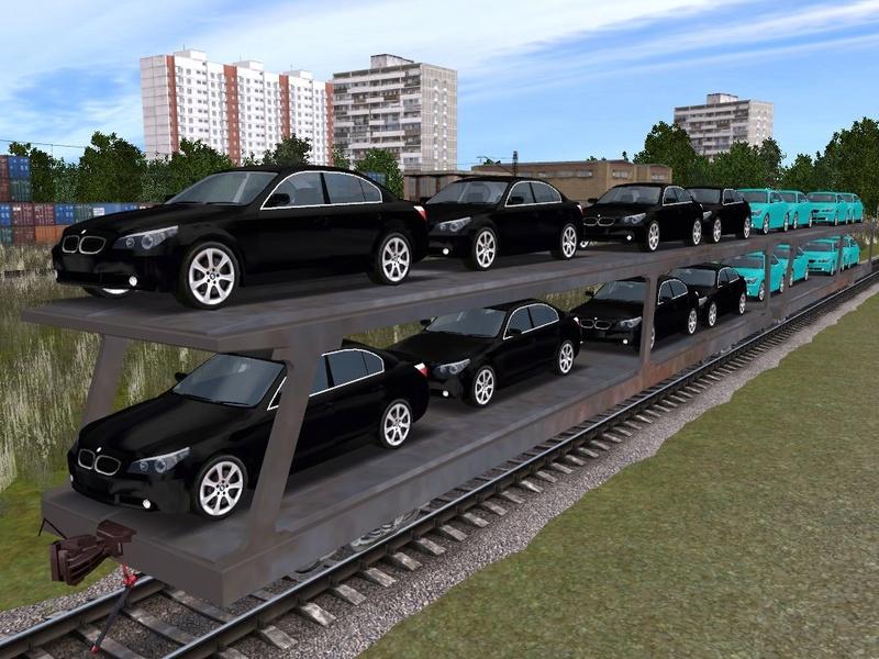 грузовые перевозки  - Страница 2 Egqtft10