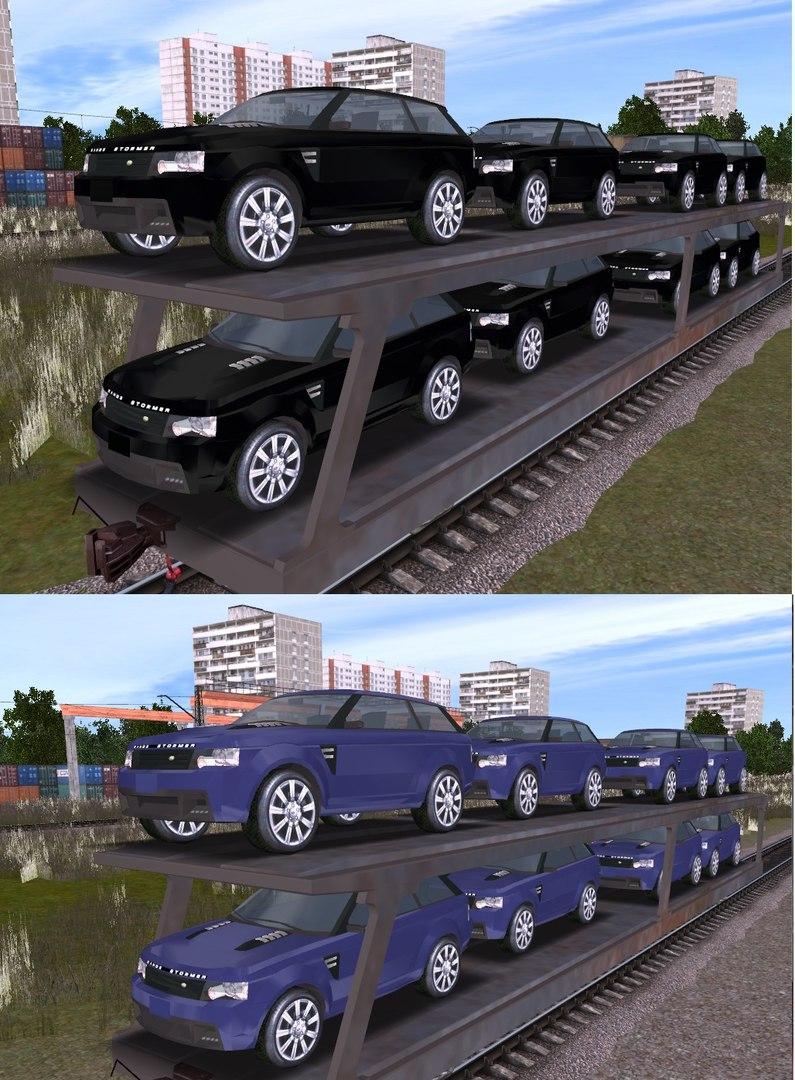 грузовые перевозки  - Страница 2 Hhh2z810