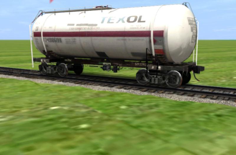 грузовые перевозки  Iee_6811