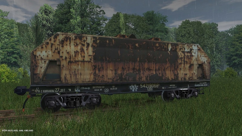 грузовые перевозки  Majzbn11